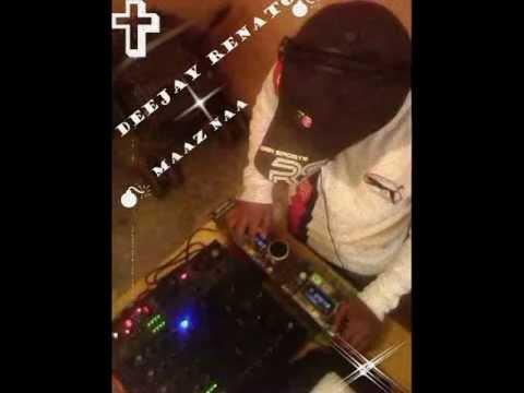 dj renato mix party forever