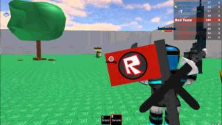 2 god games in roblox