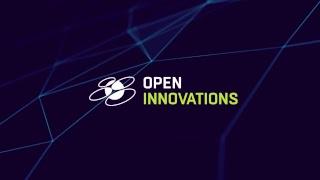 Открытые инновации 2017