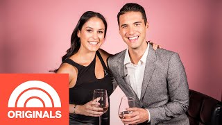 'Catfish: Trolls' Host Raymond Braun On Confronting Cyberbullies | Donna Off-Air | TODAY