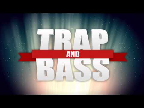 2 Deep & Corrupted Data - Twerk It Out (Nasxy Remix) [FREE DL]