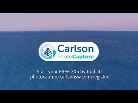 Carlson PhotoCapture