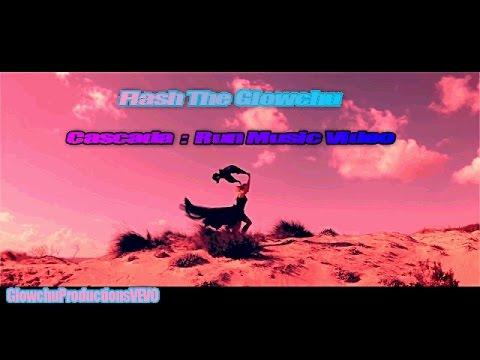 Cascada -  Run Music Video