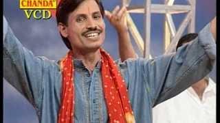 Ashiqui Mein Chur   आशिकी में चुर    Rajender Kharakia   Haryanvi  Ragni