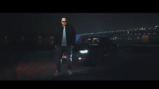 Shomi & Dj Kamagra - Stroje (Official Video)