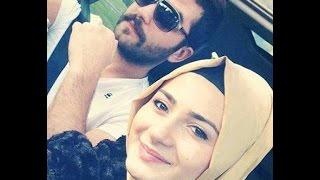سطيف اروع موسيقى واغنية سطايفية مؤثرة Setif best music staifi by hicham smati