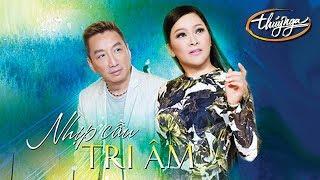 CD Nhịp Cầu Tri Âm - songs from PBN126