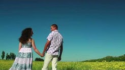 Marriage Counseling in Farmington & Layton - Couples & Family Therapists