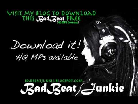 Free Beat (My Job w/Hook) HQ Instrumental Download