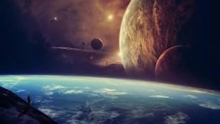 Ross 128b, der neue Exoplanet in der Nähe des Sonnensystems! [Yggi