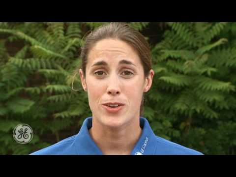 Triathlon Tips: Basic tri tips- Marc and Helen Jen...
