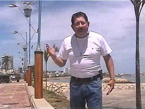 ASI TE QUIERO LIBERTAD - CHALO MERO