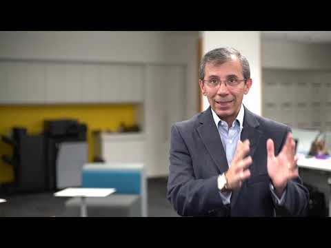 ¿Qué es RPA (Robotic Process Automation) & IA (Intelligent Automation)?