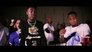 "Fast Cash Boyz ""No Mo"" (Official Video)"