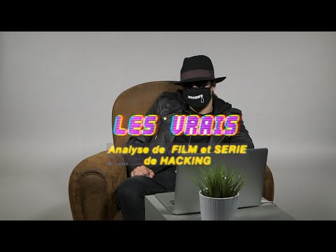 """""""La Vie Privée N'existe Pas, C'est Une Illusion"""" - Un Hacker Balance Tout Dans Les Vrais"""