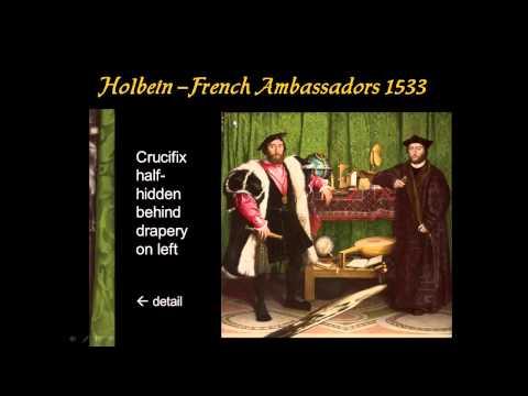 Lucas Cranach the Elder - Part 2