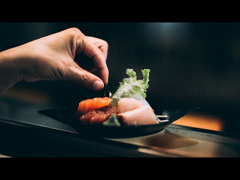 kodawari:-em-busca-do-prato-perfeito,-com-a-chef-telma-shiraishi