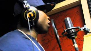 GP -   Meek Millz - House Party Instrumental -  Freestyle