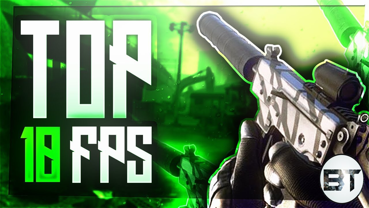 Shooter Online Ohne Download