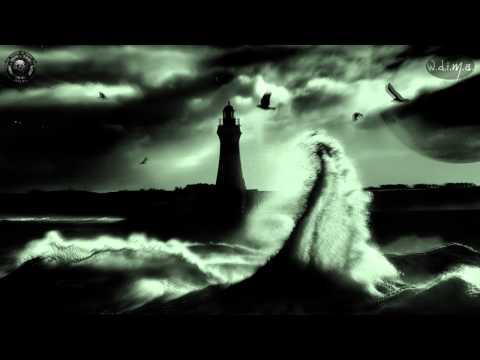 Seeming Emptiness - Wavebreaker