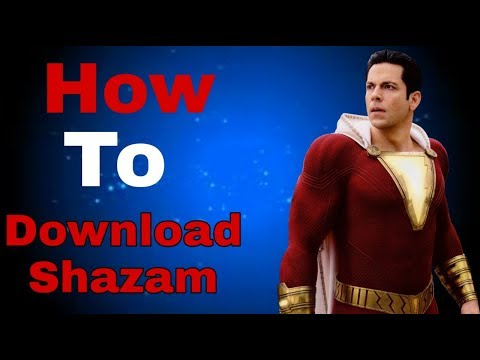 how-to-download-shazam-movie-in-480p/720p