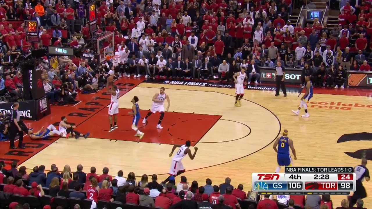 Warriors' Steph Curry facing box-and-one defense in new career ...