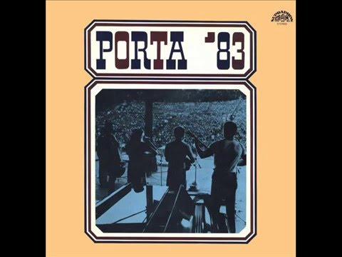 Porta &39;83
