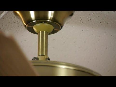 ceiling-fan-size-requirements-:-ceiling-fans