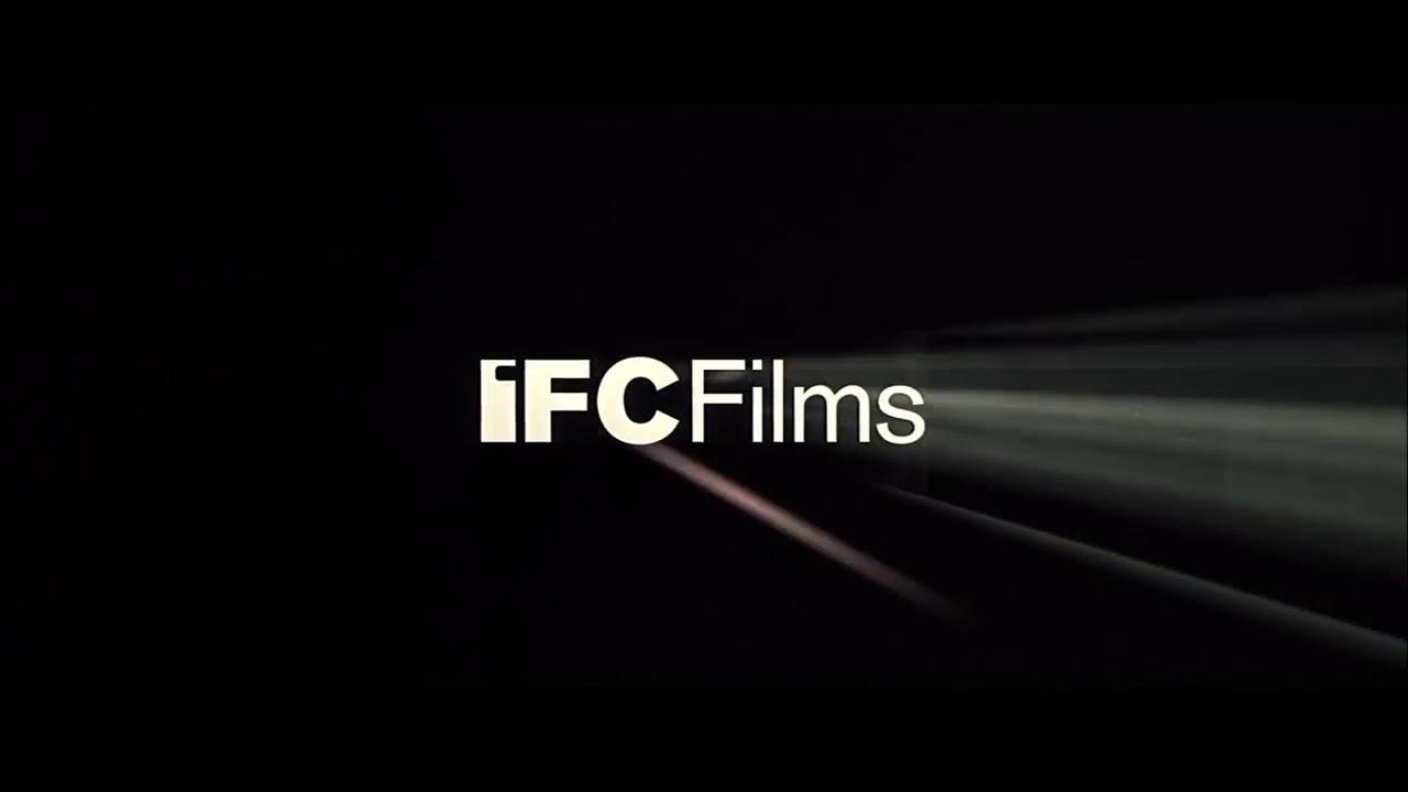 Download Furlough (2018) | Official Trailer