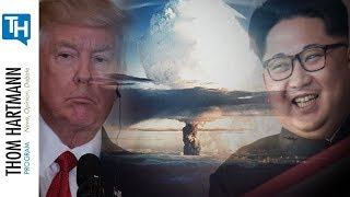 2018-01-17-00-00.Will-The-Military-Disobey-an-Order-from-President-Donald-Trump-to-Avoid-Nuclear-War-