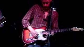 Watch Micky  The Motorcars Love Is Where I Left It video