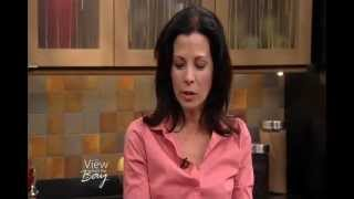 """Ribollita Recipe - Italian Chef Deborah Dal Fovo """"tuscan Bread And Vegetable Soup - La Ribollita"""""""