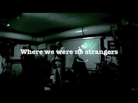 Red Lounge Lovers LIVE @ CLUB VOLTAIRE - Where we were no strangers