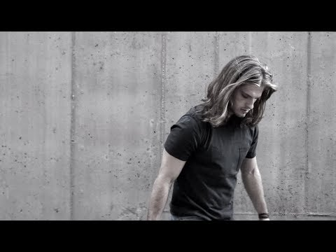 Hairstyles For Men With Long Hair // Man Bun Tutorial // 3 Easy Men's Hairstyles For Long Hair