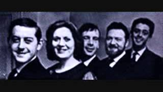 Ian Campbell Folk Group - Johnny Lad (Scottish folk song)