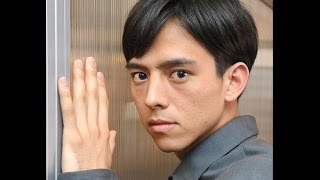 YouTubeで富豪になる方法→http://torendo.sakura.ne.jp/02 女優の満島ひ...