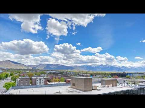 2 Bedroom House For Sale in Salt Lake City, Utah, United States for USD $ 355,000