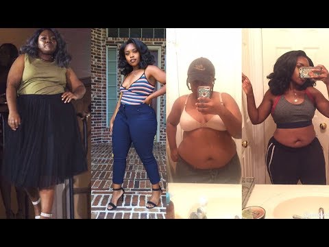 how-i-lost-60-lbs-for-beginners-|-my-weight-loss-journey