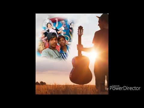DJ Ankit and Raj sound Ranchi