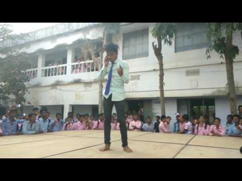 B boying ankit dance videos