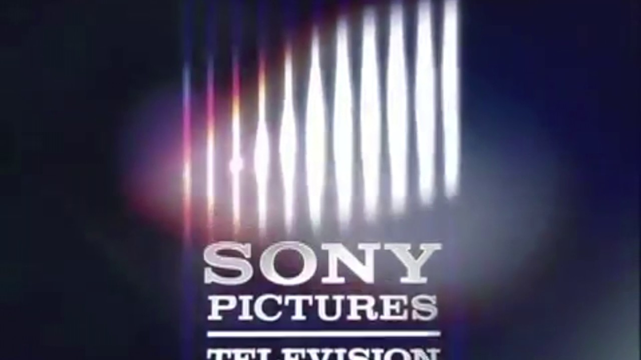 Sony Pictures Television (2007)