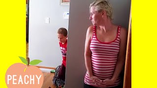 Hilarious Mom Pranks | Mother's Day 2020