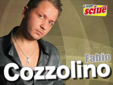 Fabio Cozzolino - Dint'a Scol'  By TheDivino89.wmv