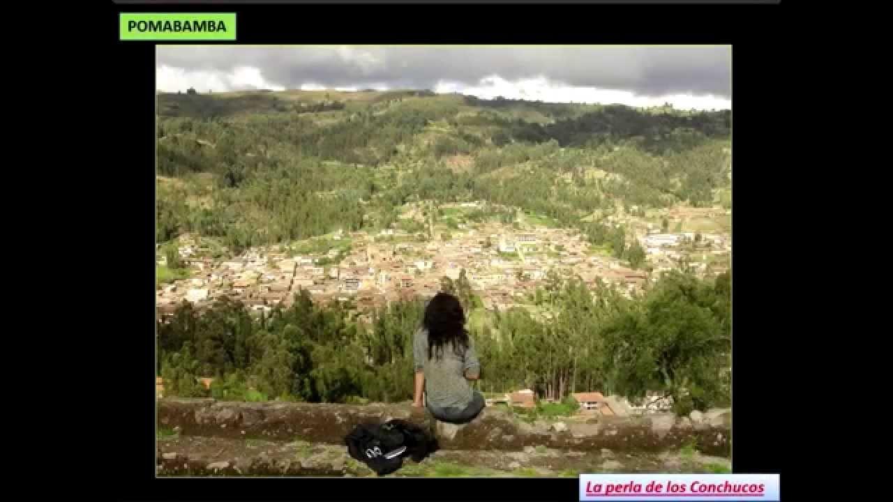Actrices Porno Fofisanas entradas de blog - solo para adultos en guatemala