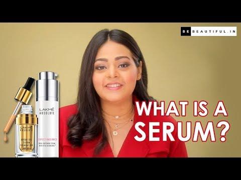 what-is-serum?-|-how-to-apply-face-serum-|-serum-tutorial-|-skincare-routine-|-be-beautiful