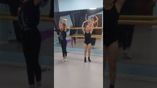 Хореография фигуриста. Фигурное катание для детей| Figure Skating Training. choreography