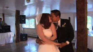 NH Wedding Videos | WeddingVideoZ.com