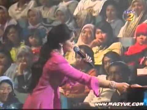 Siti Nurhaliza   Sesuci Lebaran