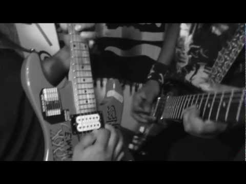 Silky Sista | Tamil Rock | mella Mella ennai thottu | ilayaraja 80s