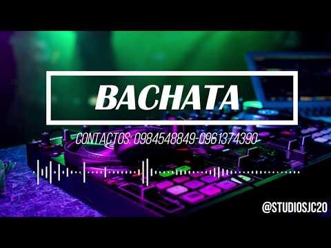 BACHATA SOLO ÉXITOS | Aventura-Hector Acosta-Zacarías Ferreira-Monchy y Alexandra-Prince Royce
